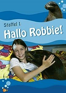 All movies website free download Robbie und der Pelikan by none [Full]
