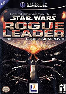 Site to watch full movies Star Wars: Rogue Squadron II - Rogue Leader by Julian Eggebrecht [HD]