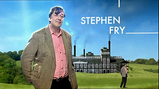 Downloading new movies Stephen Fry [WEB-DL]