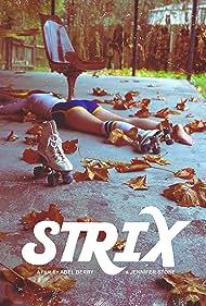 Strix (2021)