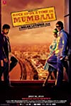 Legal notice issued to Balaji Motion Pictures for Ouatim