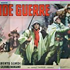 La grande guerra (1959)