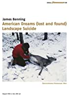 Landscape Suicide