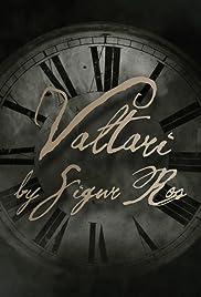 Valtari Poster
