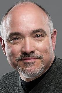 Dennis P. Marburger Picture