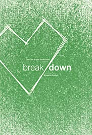 Break Down Poster