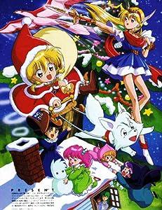A website for free movie downloads Akazukin Chacha Japan [hd1080p]