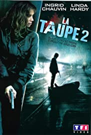 La taupe 2 Poster