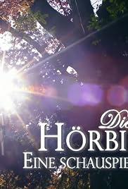 Die Hörbigers: Eine Schauspieldynastie Poster