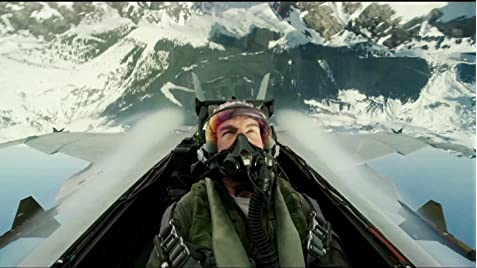 Image result for Top Gun: Maverick