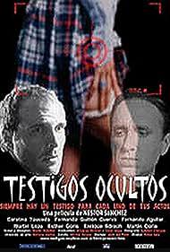 Testigos ocultos (2001)