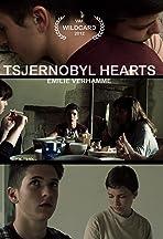 Tsjernobyl Hearts