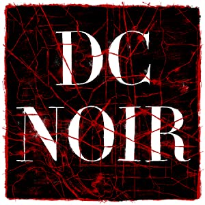 DC Noir (2019) Full Movie HD