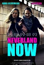 Neverland Now