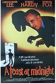 ##SITE## DOWNLOAD A Feast at Midnight (1995) ONLINE PUTLOCKER FREE