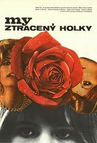 My, ztracený holky (1972)