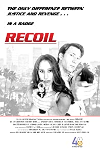 Primary photo for Recoil