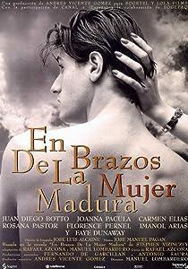 Latest movies downloadable En brazos de la mujer madura by George Kaczender [420p]