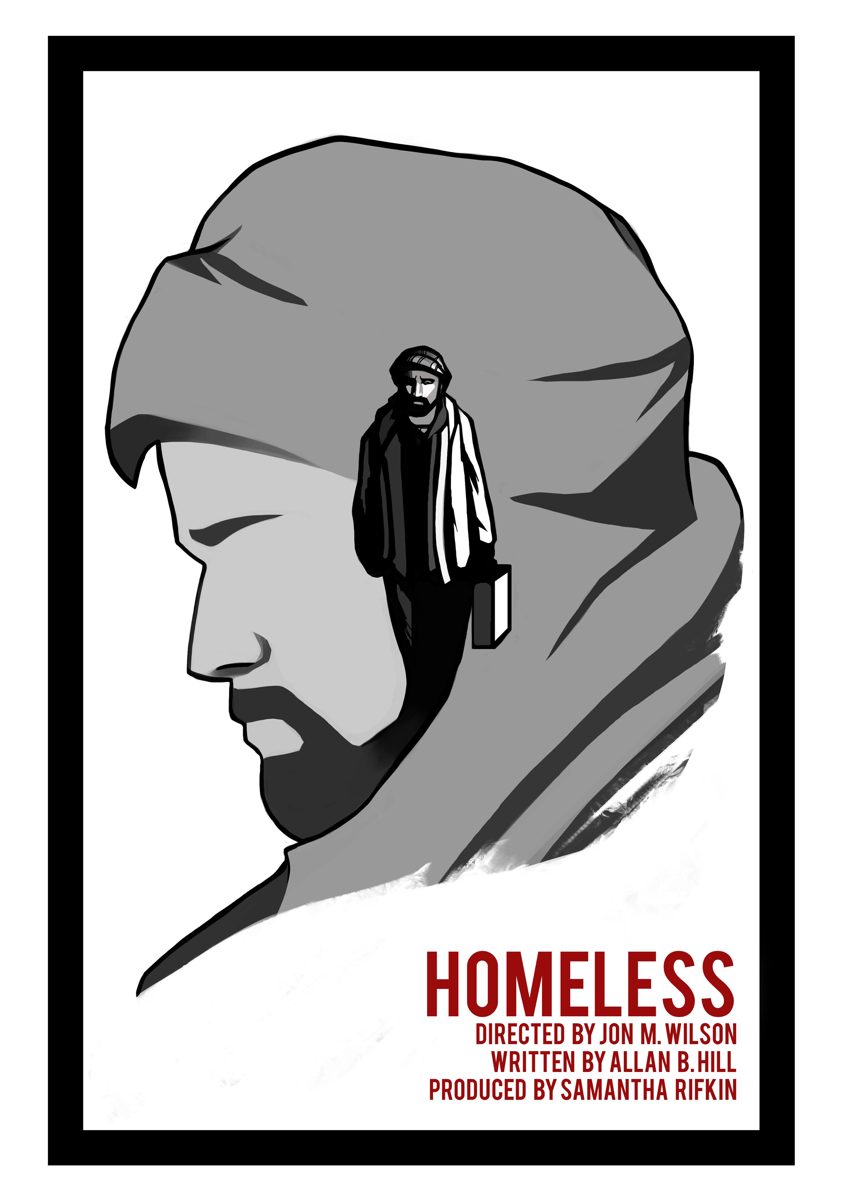 homeless by anna q questions