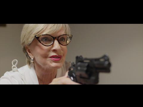 Bad Grandmas movie mp4 download