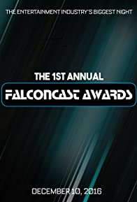 Primary photo for The FalconCast Awards