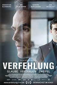 Verfehlung (2015)