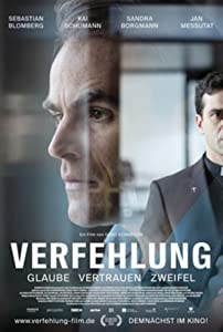 Watch online full hot english movies Verfehlung by Lars Henning [Quad]