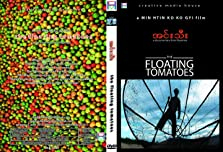The Floating Tomatoes (2010)