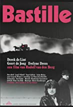 Primary image for Bastille