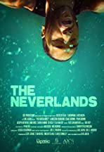 The Neverlands