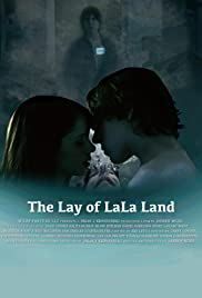 The Lay of LaLa Land Poster