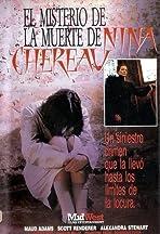 La mort mystérieuse de Nina Chéreau