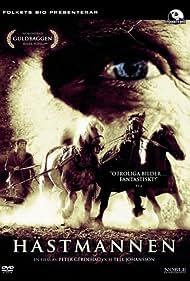 Hästmannen (2006)