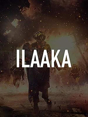 Ilaaka movie, song and  lyrics