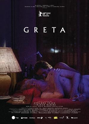 Greta (2019) online sa prevodom