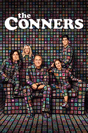 The Conners (2018–)