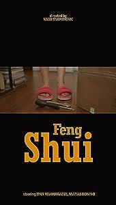 Descargas de películas antiguas Feng Shui [Mpeg] [QuadHD], Matias Bonino, Tika Makharadze