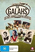The Galahs