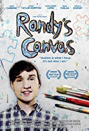 Watch Movie Randys Canvas (2018)
