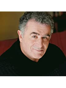 Saul Rubinek