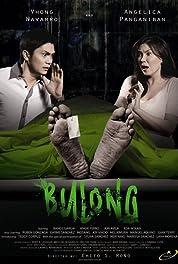 Watch Bulong (2011)
