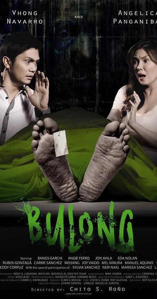 Bulong (2011) - Full Cast & Crew - IMDb