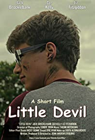 Primary photo for Little Devil