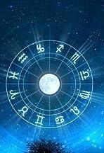 Horrible Horoscope