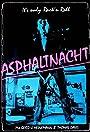 Asphaltnacht