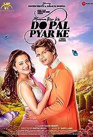 Mausam Ikrar Ke Do Pal Pyar Ke 2018 Hindi Movie thumbnail