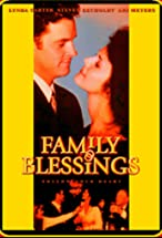 Primary image for Family Blessings