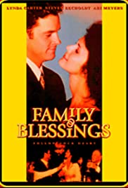 Family Blessings (1998) Poster - Movie Forum, Cast, Reviews