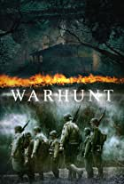 WarHunt