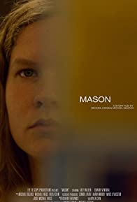 Primary photo for Mason
